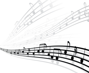 0706-music