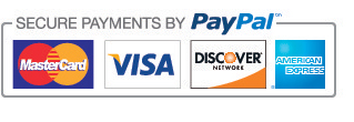 paypal2