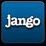 jango