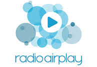 radioairplay