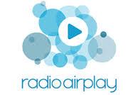 radioairplay