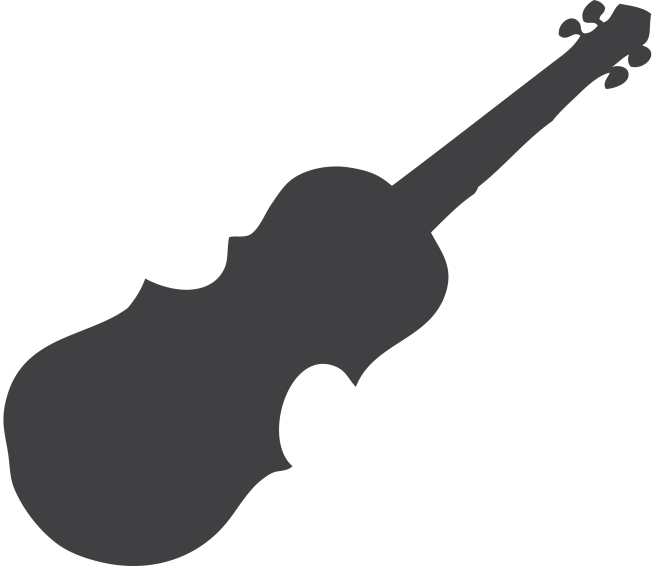 music-vector-1-15