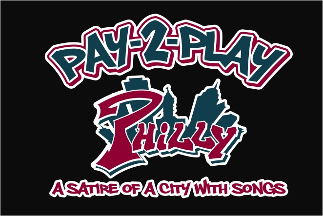 Pay2Play_logo_COLOR_onblack