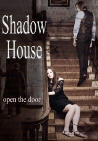 shadow-house