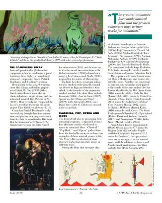 AWN page 2