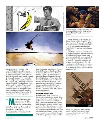 AWN page 3